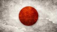 japan - punksandskins com - featured