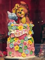 Lane cake, Brighton