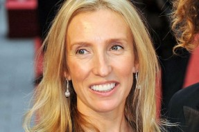 Sam-Taylor-Johnson- .unrealitytv.co uk