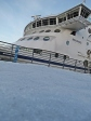vinter cruise