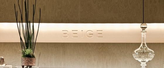 Beige - beige-tokyo com