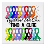 cancer ribbons -.active com