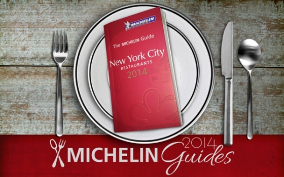 Michelin-Guides-2014-Official-Image -michelinmedia com