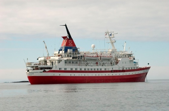 MS-Explorer-2005-wikimedia org