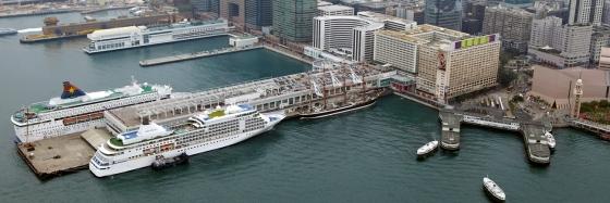 ocean terminal - oceanterminal com.hk