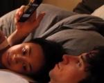 phone in bed - digitalspy.co uk