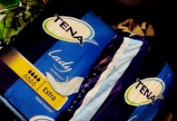 tena lady -featured