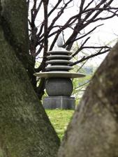 Atomic Bomb Memorial Mound
