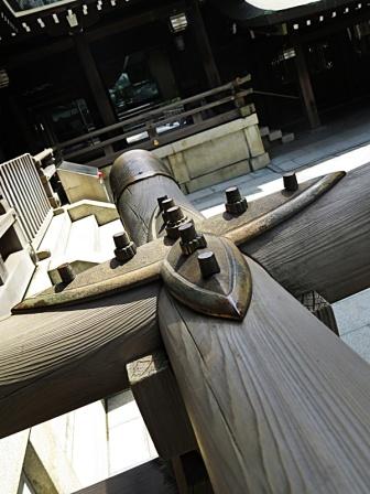 shrine detail 1