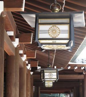 shrine details 2