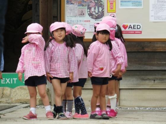 cute & pink