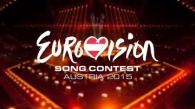 eurovision-song-contest-2015. - times si