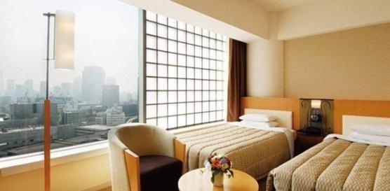 grand arc - hotelscombined com