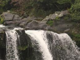 Otodome Falls 1