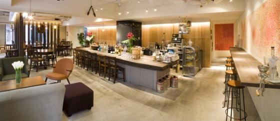 restaurant - kojimachi-cafe com