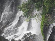 Shiraito Falls 3