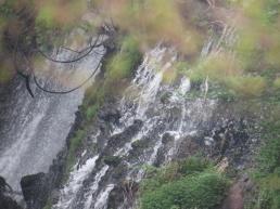 Shiraito Falls 6