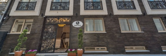 aybar hotel - aybarhotel ccom