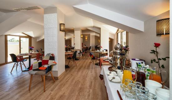 aybar-hotel-boutique. - tripadvisor co uk