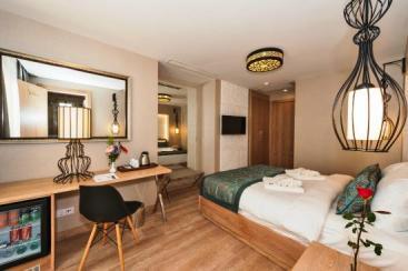 aybar-hotel-room - tripadvisor co uk