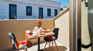 aybar-hotel- tripadvisor co uk