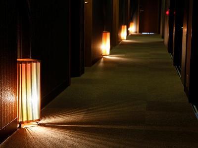 corridores - japanican com