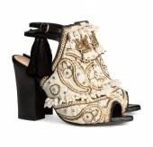H&M shoes - hm com