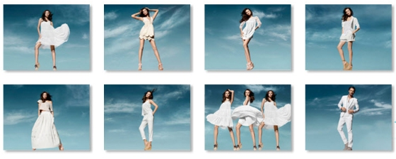 hm_conscious_collection_- hm com