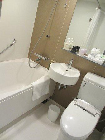 hotel-vista-premio-kyoto.- tripadvisor com