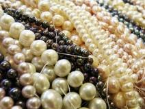 market pearls
