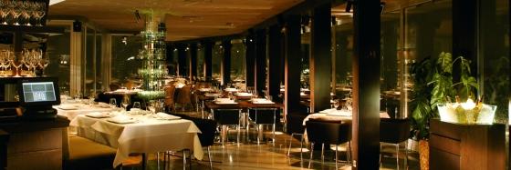 mikla-restaurant- pera.themarmarahotels com