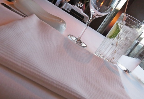 milka table
