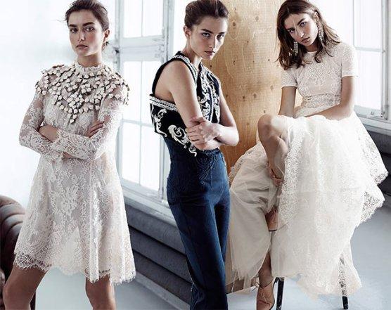 more fashion - hm com