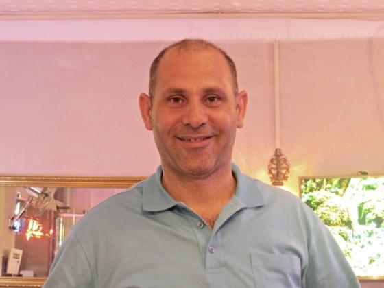 Mr Charmer - Faysal
