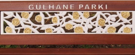 Gülhane Parkı, Istanbul
