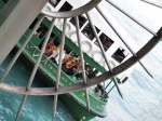 star ferry - featured