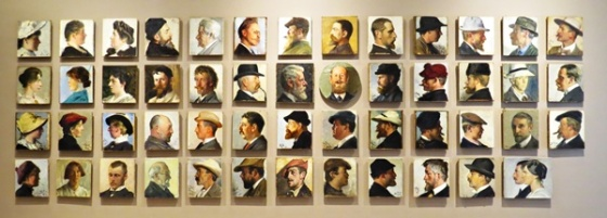 all the Skagen painters