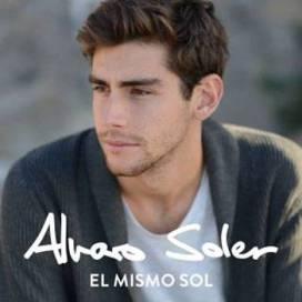 alvaro-soler-calamusic net