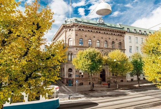 elite-plaza-hotel-goteborg-elite se