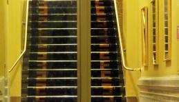 elite stairs
