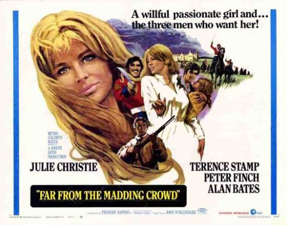 far_from_the_madding_crowd_1967 - beliefnet com