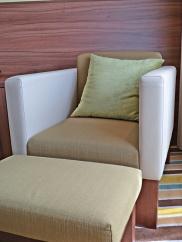 room details1