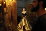 woman in gold - .cariereonlin ro
