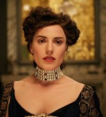 woman in gold - mashumashu com
