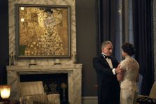 woman in gold - tw.droupnir com