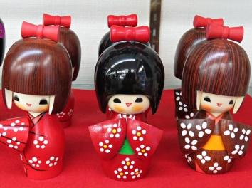 adorable dolls
