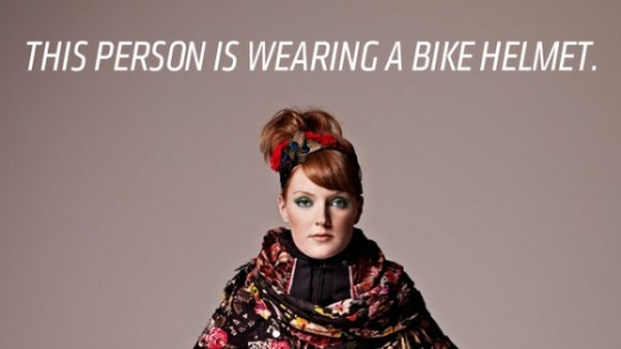 invisible-bike-helmet - .hovding com