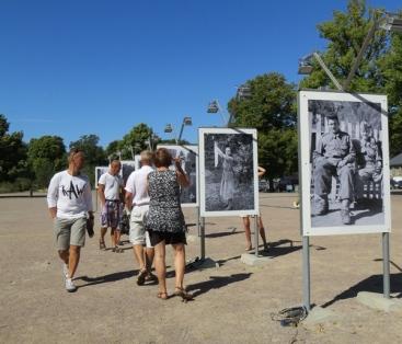 landskrona photo festival
