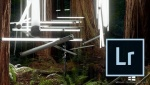Lightroom 5 - win8-software net - featured