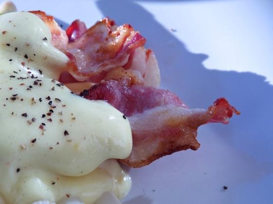 love my bacon 1